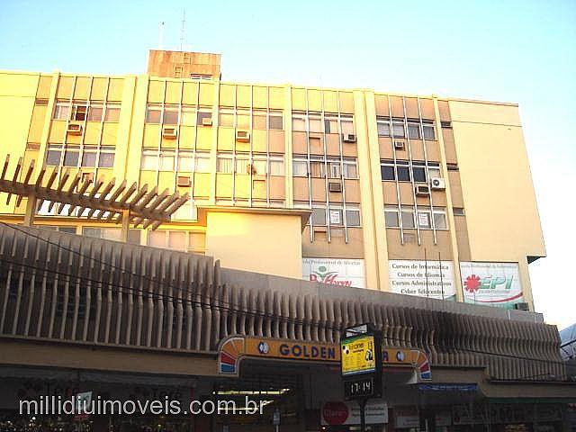 953fd3eb90fea Sala à Venda CanoasCentro Millidiu Imoveis - Canoas RS