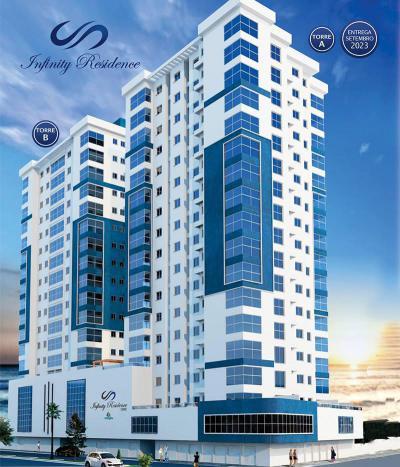 Apartamento em Tramandai no Bairro Centro