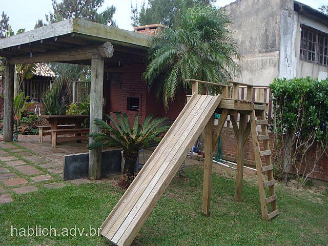 CasaVenda em Tramandaí no bairro Cruzeiro do Sul