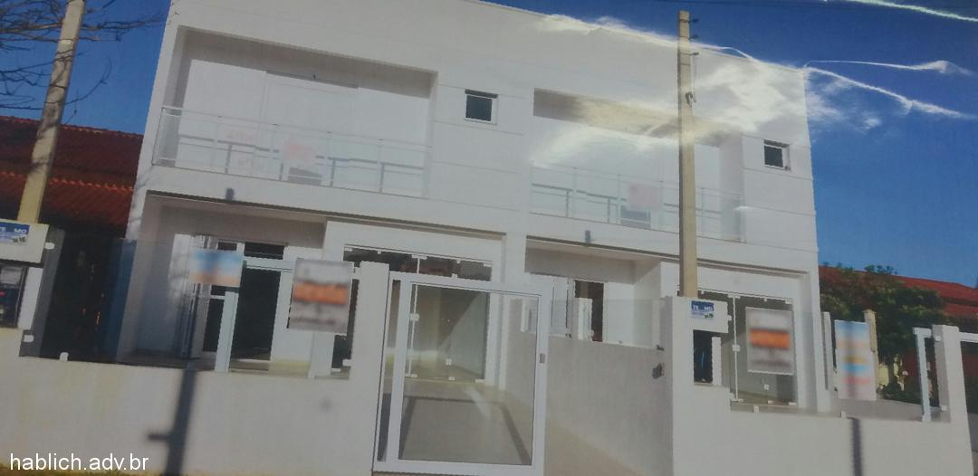 Duplex para Venda em Tramandaí no bairro Jardim Atlântico