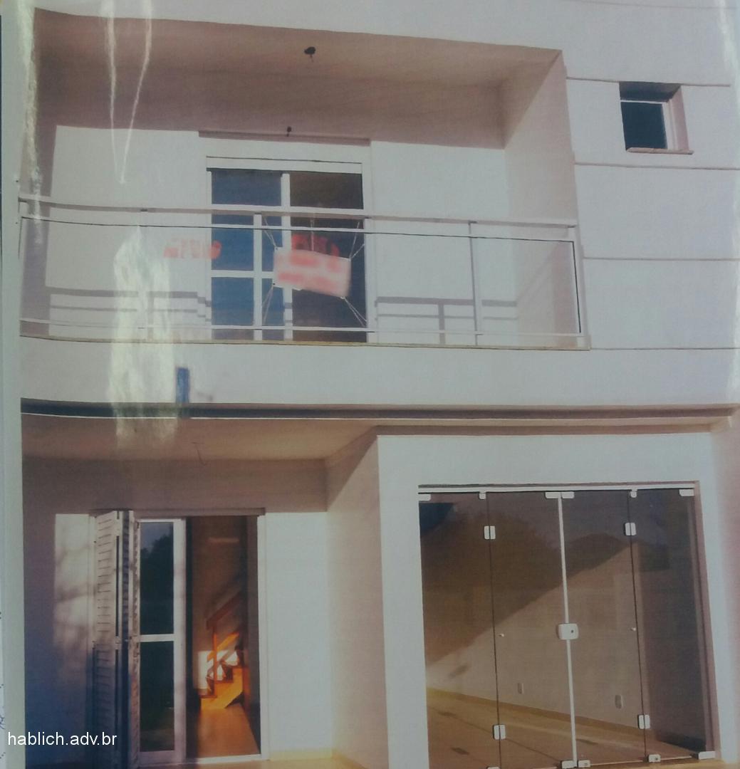 DuplexVenda em Tramandaí no bairro Jardim Atlântico