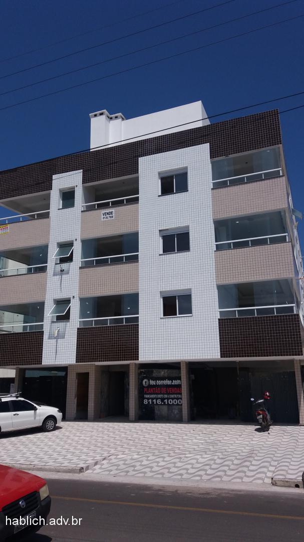 Apartamento para Venda em Tramandaí no bairro Centro
