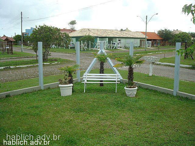 CasaAluguel em Imbé no bairro Centro