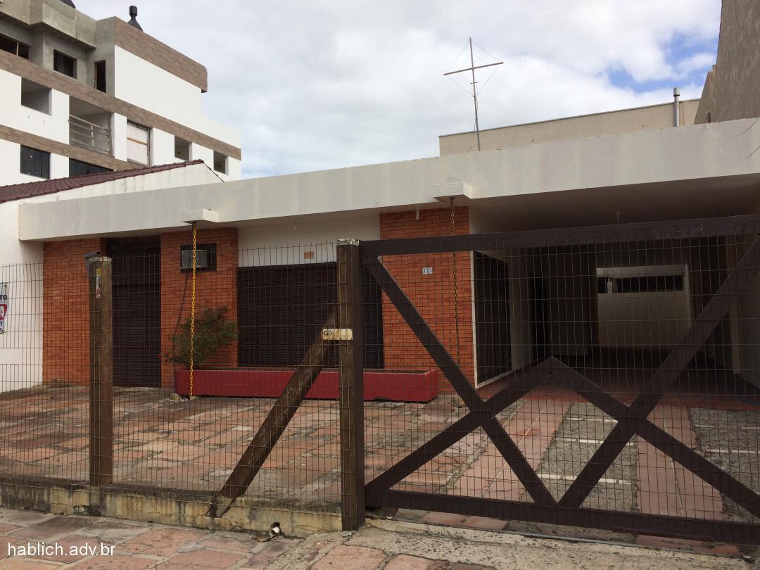 Casa para Aluguel em Tramandaí no bairro Centro