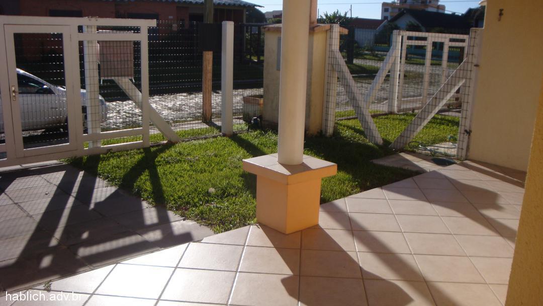 Duplex para Venda em Tramandaí no bairro Zona Nova