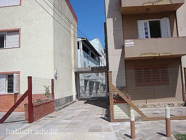 Jk para Venda em Tramandaí no bairro Centro