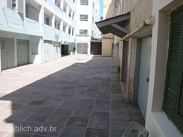 JkVenda em Tramandaí no bairro Centro