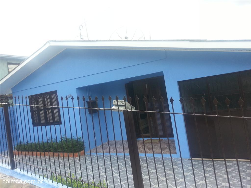 Casa Residencial #265v em Caxias do Sul