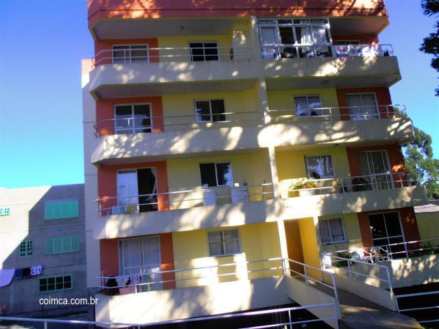 Apartamento #267v em Caxias do Sul