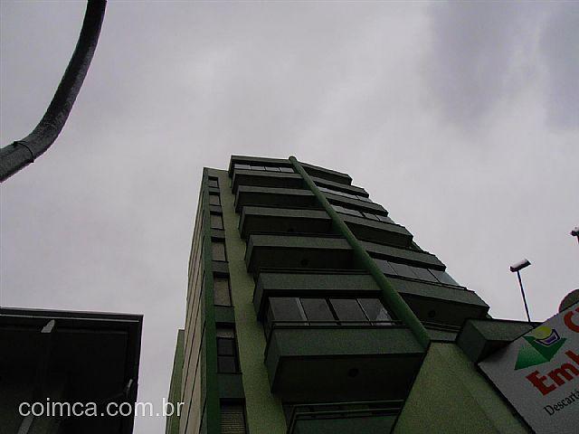 Apartamento #287v em Caxias do Sul
