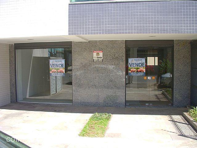 Loja #300v em Caxias do Sul
