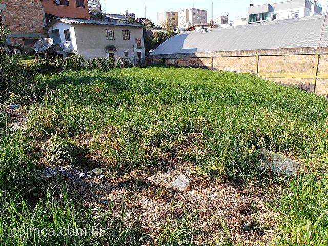 Terreno #321v em Caxias do Sul