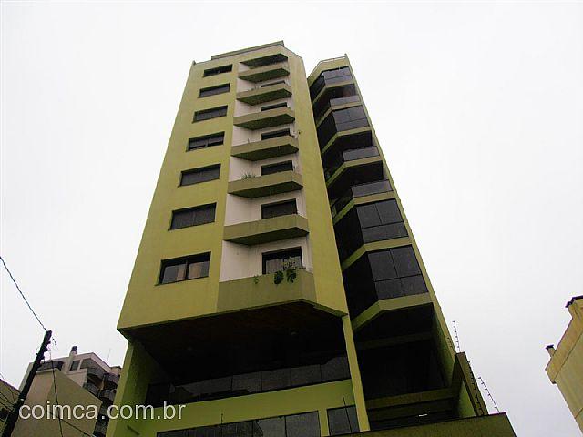 Apartamento #322v em Caxias do Sul