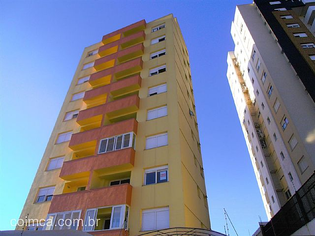 Apartamento #330v em Caxias do Sul