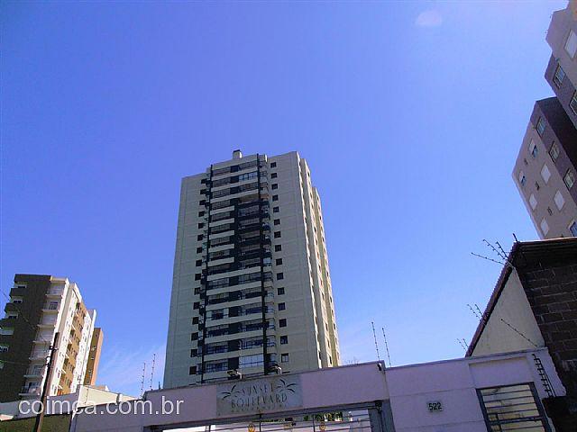 Apartamento #338v em Caxias do Sul