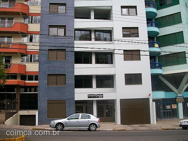 Apartamento #339v em Caxias do Sul