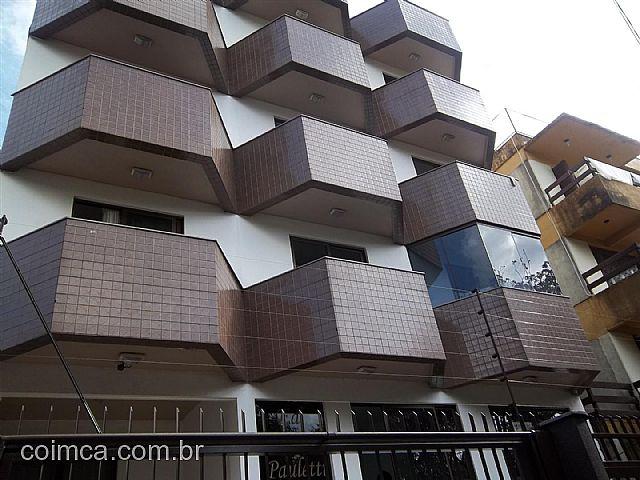 Kitinete #341v em Caxias do Sul