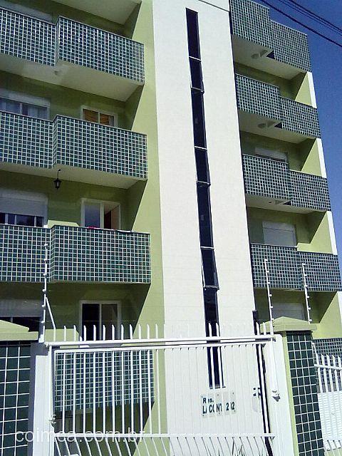 Apartamento #344v em Caxias do Sul