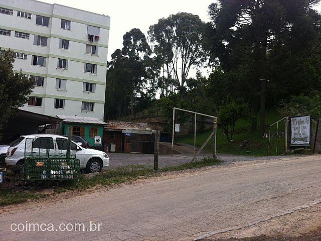 Terreno #351v em Caxias do Sul