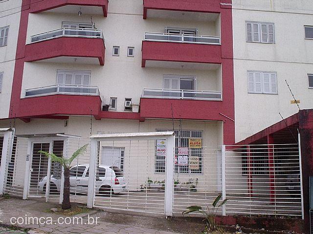 Loja #352v em Caxias do Sul