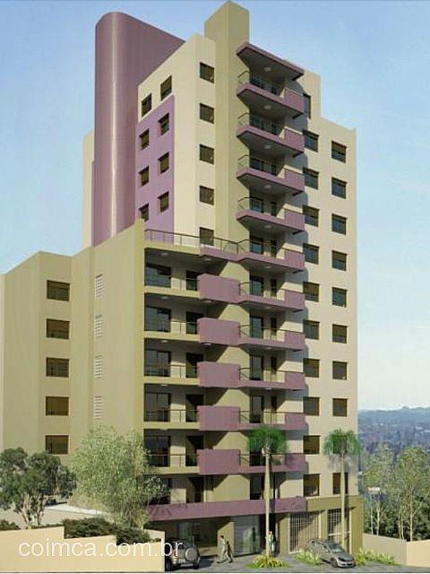 Apartamento #385v em Caxias do Sul
