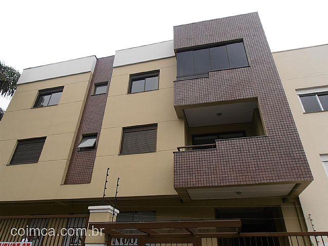 Apartamento #387v em Caxias do Sul