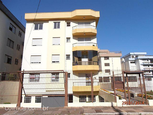 Apartamento #419v em Caxias do Sul