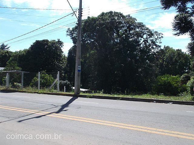 Terreno #004v em Caxias do Sul