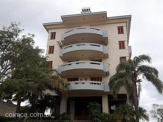 Apartamento #016v em Caxias do Sul