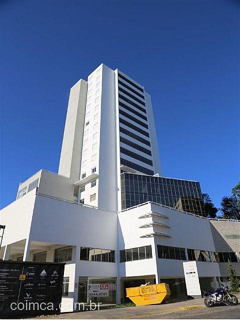 Sala Aérea #029v em Caxias do Sul