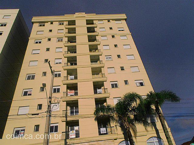 Apartamento #043v em Caxias do Sul