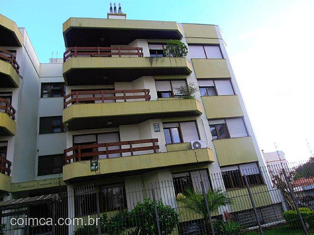 Apartamento #053v em Caxias do Sul