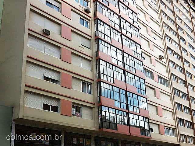 Apartamento #021v em Caxias do Sul