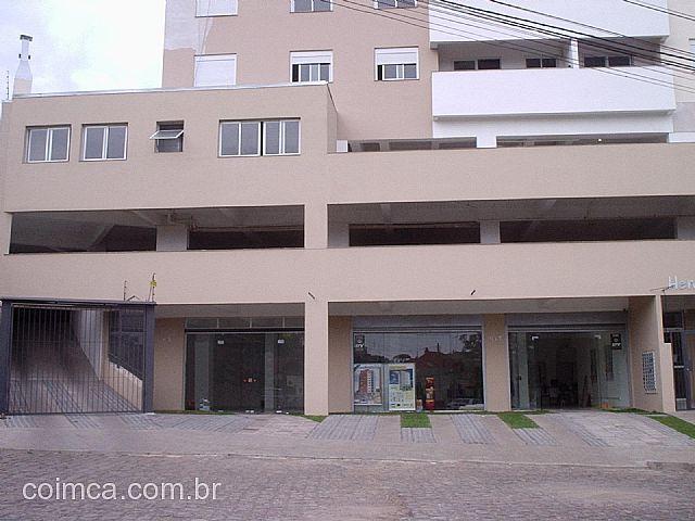Loja #065v em Caxias do Sul