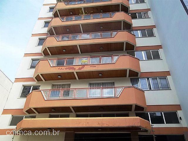 Apartamento #067v em Caxias do Sul