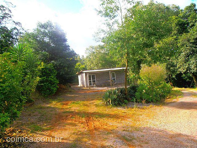 Terreno Rural #080v em Caxias do Sul
