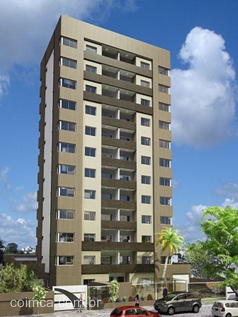 Apartamento #083v em Caxias do Sul