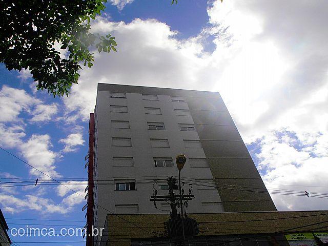 Apartamento #094v em Caxias do Sul