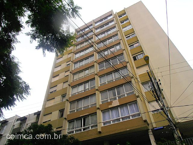Apartamento #185V em Caxias do Sul