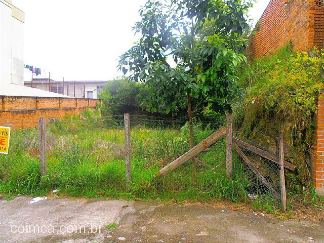 Terreno #365v em Caxias do Sul