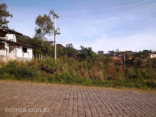 Terreno #113v em Caxias do Sul