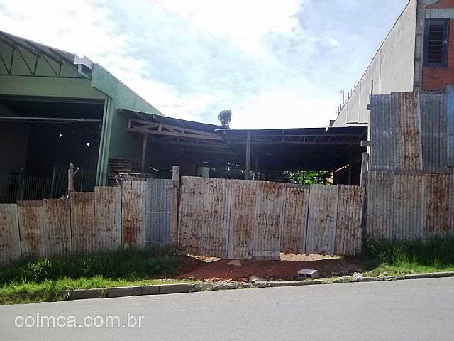 Terreno #116v em Caxias do Sul