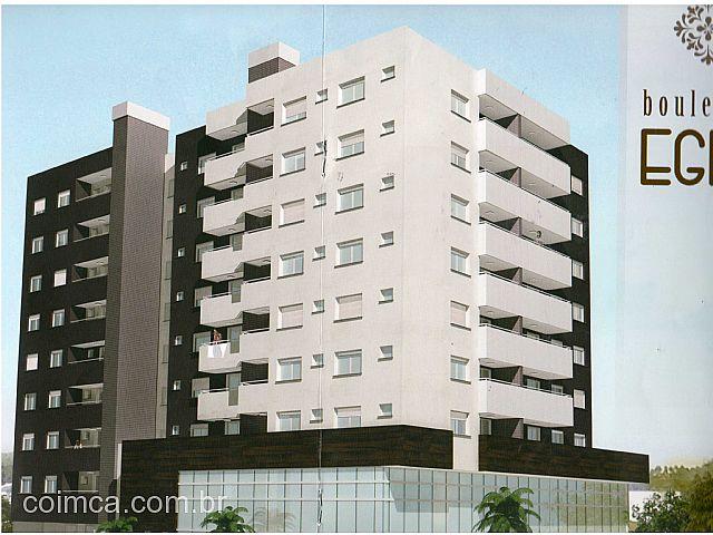 Apartamento #019v em Caxias do Sul