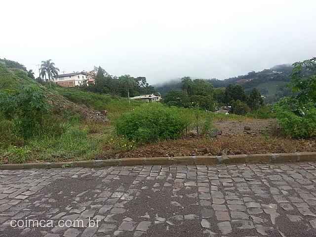 Terreno #118v em Caxias do Sul