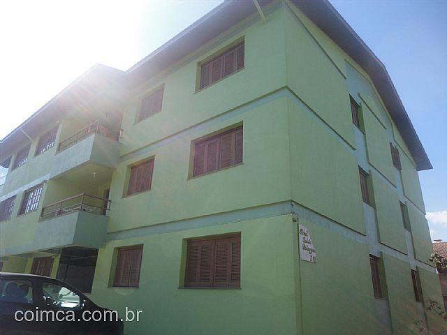Apartamento #121v em Caxias do Sul
