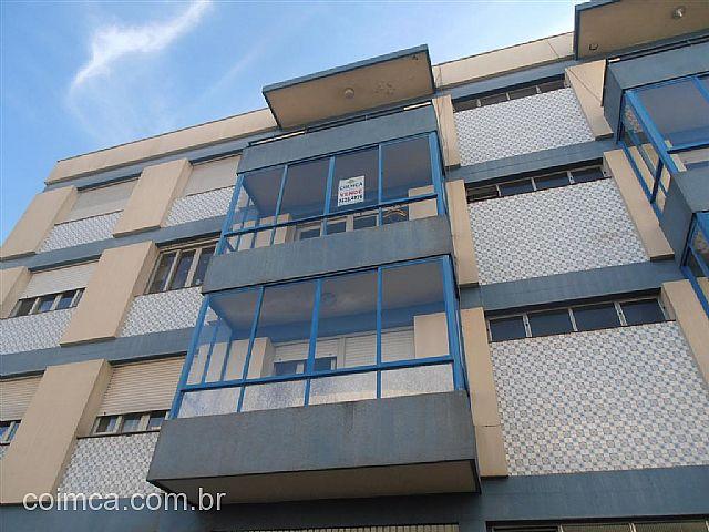 Apartamento #64 em Caxias do Sul