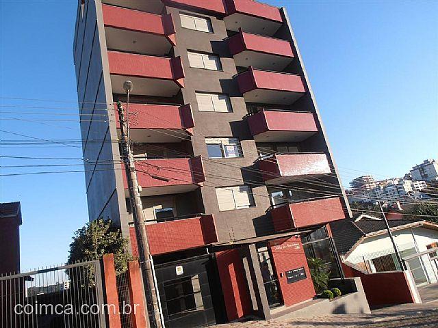 Apartamento #204v em Caxias do Sul