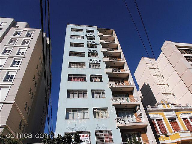 Apartamento #207v em Caxias do Sul