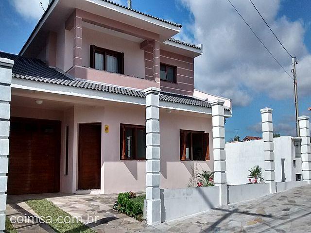 Apartamento #391v em Caxias do Sul