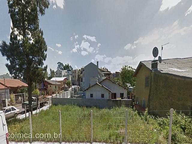 Terreno #422v em Caxias do Sul